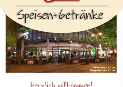 Speisekarte_Cafe_Ceri_01
