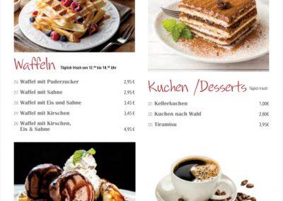 Speisekarte_Cafe_Ceri_03