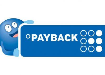 Centr-o-med_Datteln payback-plus