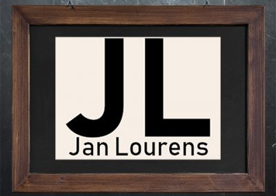 Maßmode Lourens – Jan Lourens