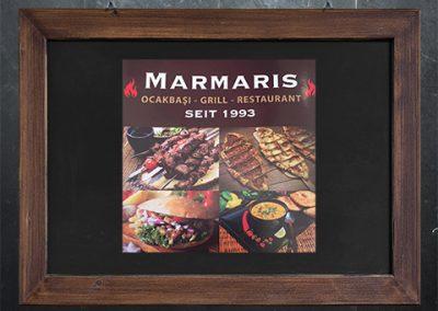 Marmaris Grill