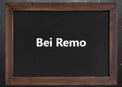 Bei Remo