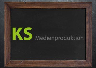 KS Medienproduktion
