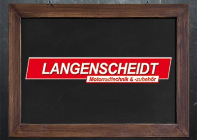 Langenscheidt GmbH