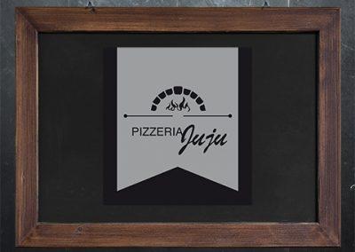Pizzeria Juju
