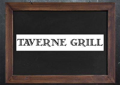Taverne-Grill