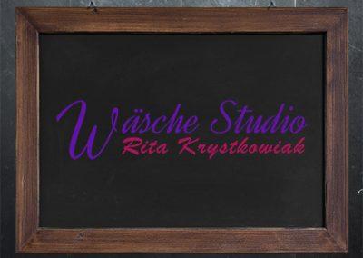 Wäsche Studio Rita Krystkowiak