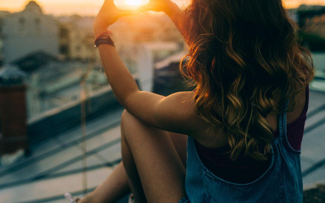 Das Gute in Datteln findet INNENSTADT – lasst die Sonne für eure Händler wieder scheinen