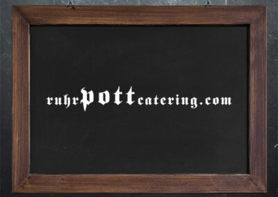 Ruhrpottcatering.com